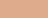003-WARM BEIGE