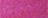 302-Pearly  Fuchsia