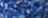 442-COBALT BLUE