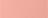 085-PINK FLAMINGO